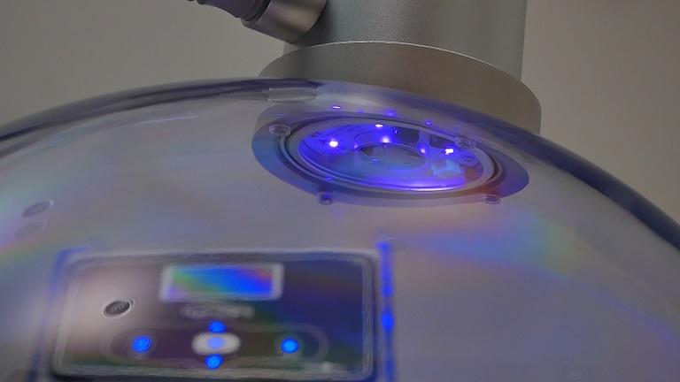 led-blue-hydrocare-backmini